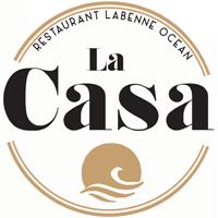 La Casa Restaurant Labenne Océan